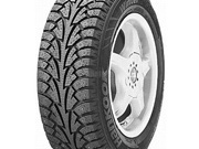 Hankook Winter i*Pike