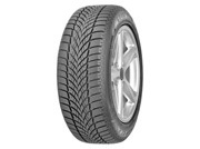 Шины Goodyear UltraGrip Ice2