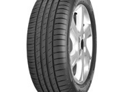 Шины Goodyear EfficientGrip Performance