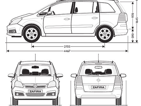 Omega Opel 2001 Engine Diagram besides 97 Eclipse Spyder Engine Diagram additionally Electrical Panel Cover Replacement as well Opel Corsa 4 Door furthermore Dodge Ram Rear Door Wiring Harness. on zafira door wiring diagram